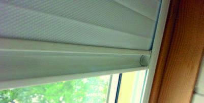opalvario dachfenster rollo comfort. Black Bedroom Furniture Sets. Home Design Ideas