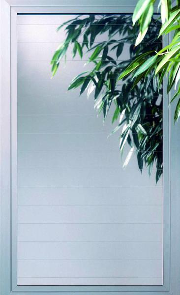 sicherheitsfolie glasbruchmelder folie profilon alarm a1. Black Bedroom Furniture Sets. Home Design Ideas