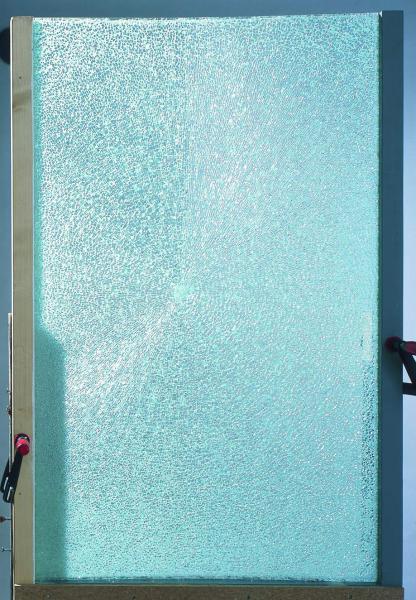 glasfassaden sichern mit der fassadenschutzfolie profilon ff. Black Bedroom Furniture Sets. Home Design Ideas