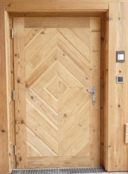 Sicherheitstüren  HakaGARD® Sicherheitstüren : Sicherheitstüren : Sicherheitsfenster ...