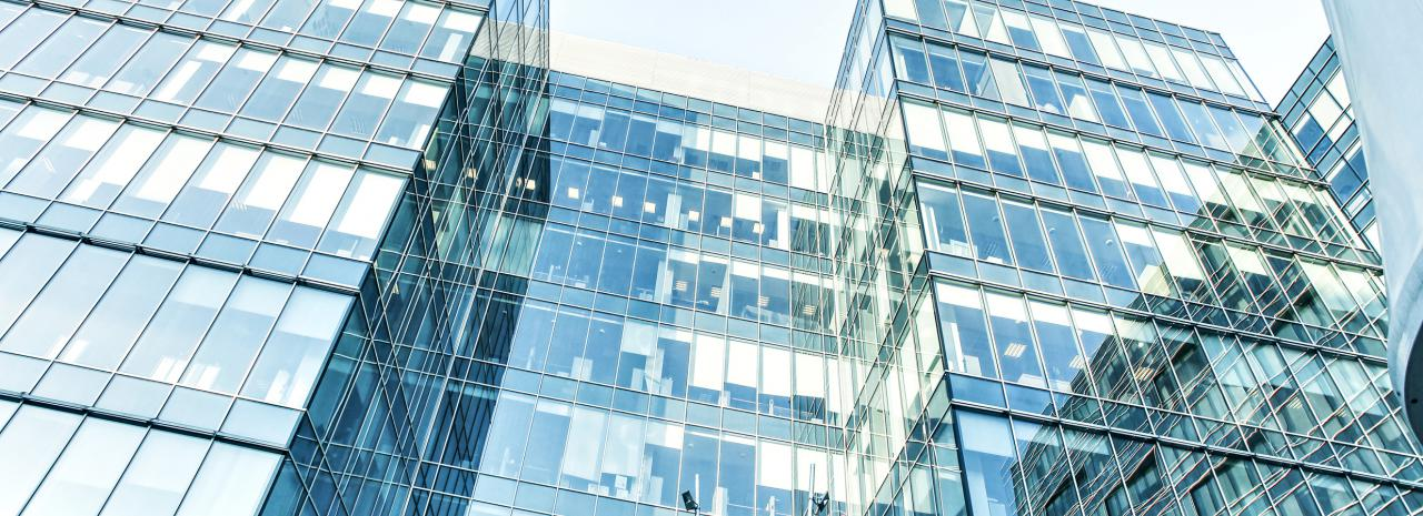 Sicherheit_Sicherheitsfolien_Gebäude