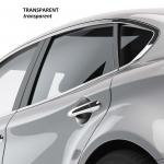 Electrochromic automotive film