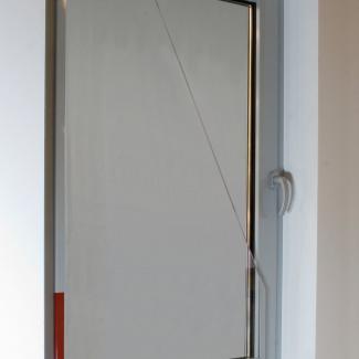 Prosecural vorsatzfenster hoher schutz einfache montage - Einfach verglaste fenster nachrusten ...